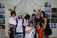 20111210 - December 2011 LAN