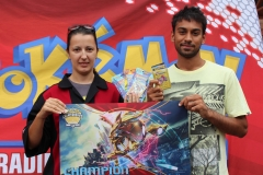 Masters-1st-place-Moeen-Mungalee
